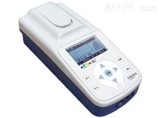 雷磁WZB-170便携式浊度计价格