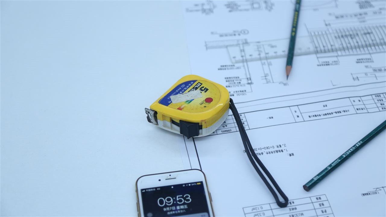 固态电池时代将至 检测行业准备好了吗?