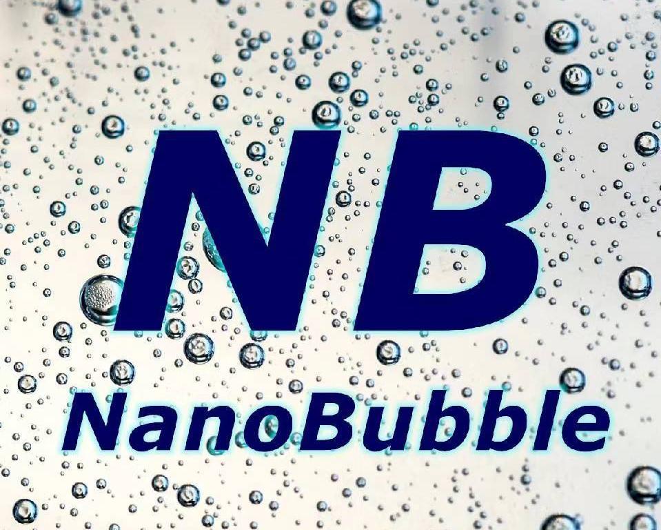 纳泡检测 用物性检测仪器构筑美好未来